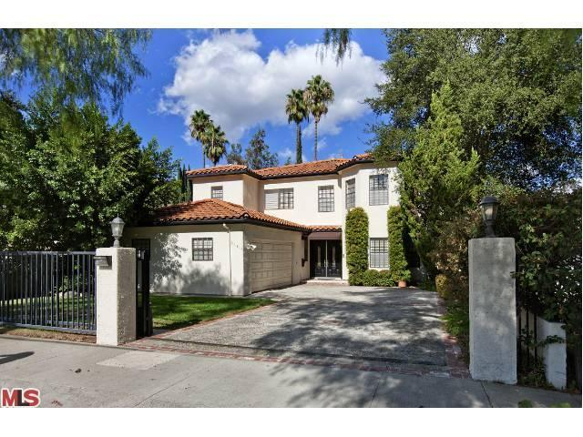 Otis Williams Tempts With His Home Priced Under $1M