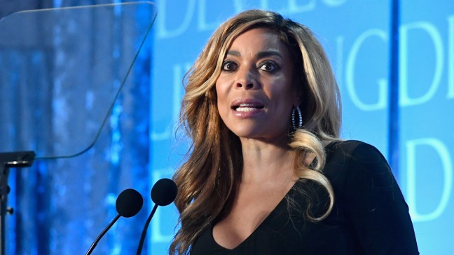 Wendy Williams to Take Health-Related Break From TV Show
