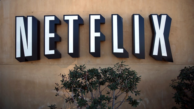 Netflix to Expand Into Europe Later This Year