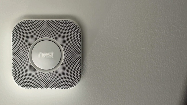 Nest Labs Recalls Smoke Alarms Due to Safety Risk