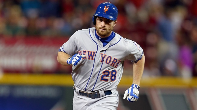 "Radio Host Apologizes for ""Insensitive"" Remarks on Mets Player's Paternity Leave"