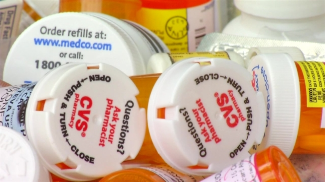 Bridgeport Residents to Receive Prescription Discount Cards