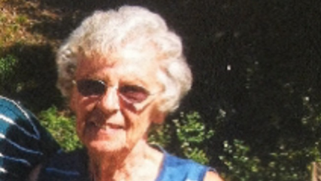 Missing 77-Year-Old Woman Found Dead Near Home