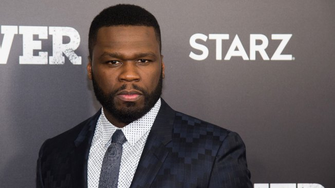 Woman Drops Lawsuit Over Assault at 50 Cent's Mansion