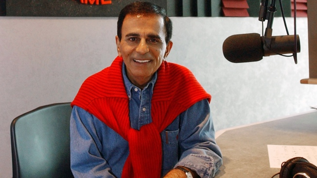 Casey Kasem's Family Confirms Radio Legend Has Been Found