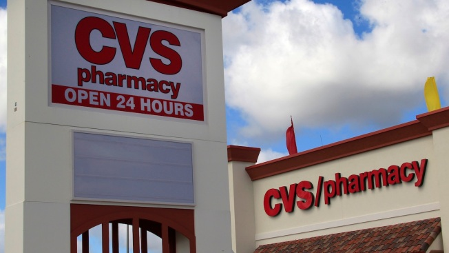 cvs to stop selling tobacco products nbc connecticut