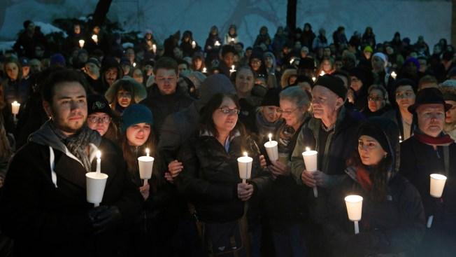 NYC Theater Community Mourns Philip Seymour Hoffman