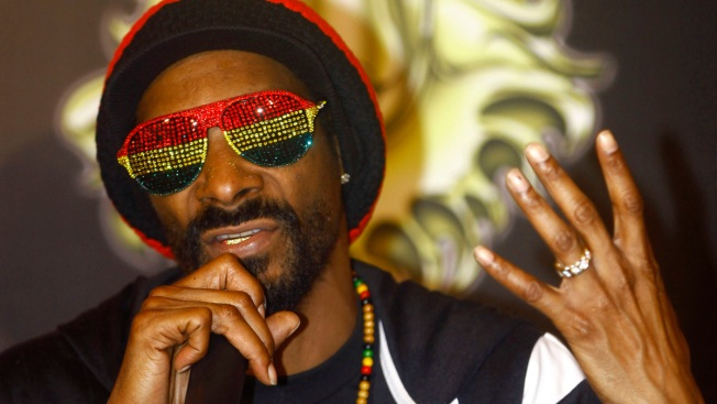 Romanian Village Gets Boost From Rapper Snoop Dogg's Instagram Mistake