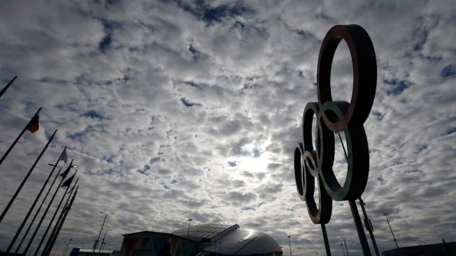 U.S. Women's Hockey Undecided on Opening Ceremony