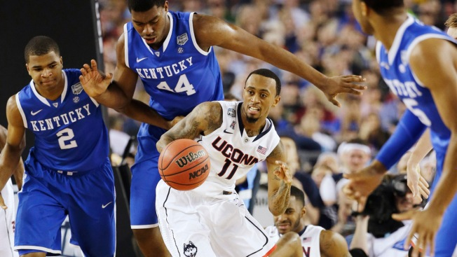 Boatright: If Ollie left, I Might Have Too
