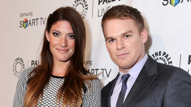 """""""Dexter"""" Exits With a Slice of TV History"""