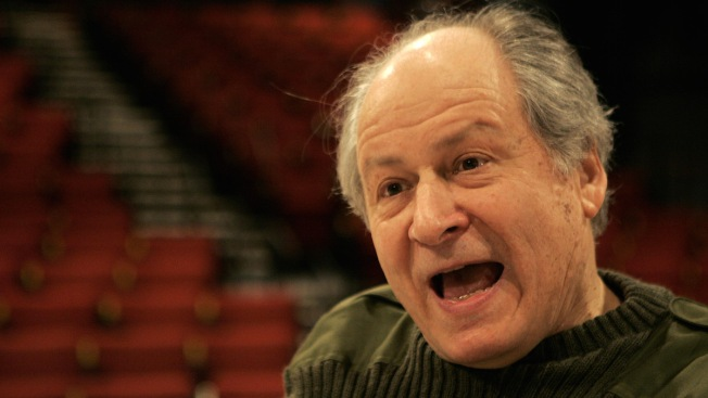 'Ghostbusters,' Broadway Actor David Margulies Dies at 78