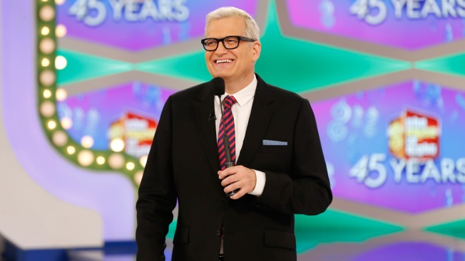 'Price is Right' Contestants Make History With Three-Way Tie