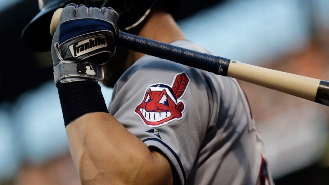Cleveland Indians Removing Chief Wahoo Logo From Uniforms