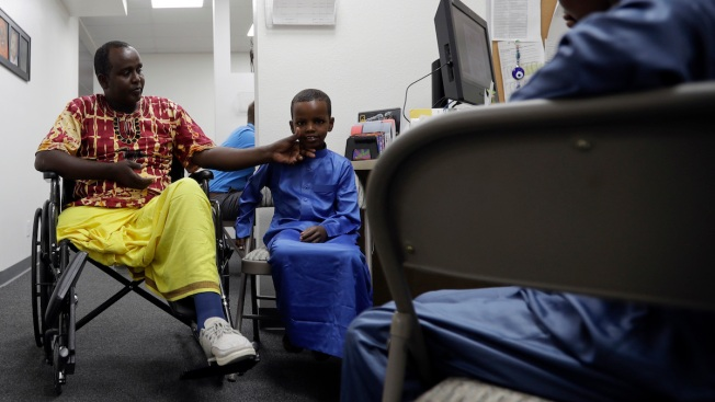 Connecticut Man Receives Bloodless Heart Transplant