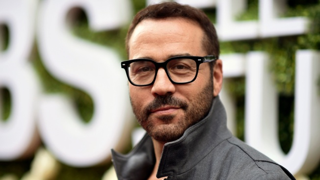 CBS Investigating Sexual Harassment Allegation Against 'Entourage' Actor Jeremy Piven