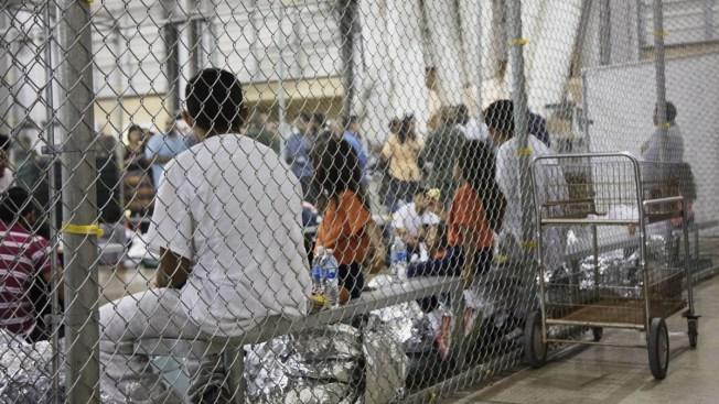 Migrant Families Separated at Border May Get 2nd Shot at Asylum in US