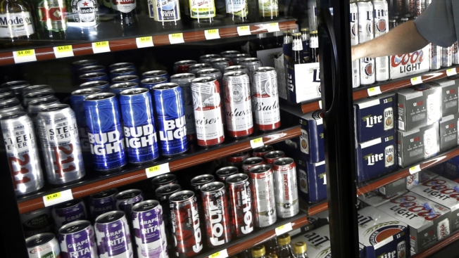 Global Warming Will Make Beer Costlier, Study Finds
