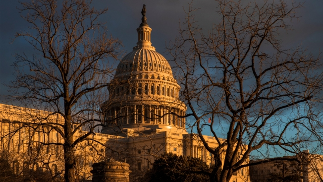 1 Month After Government Shutdown, Workers Still in Recovery Mode