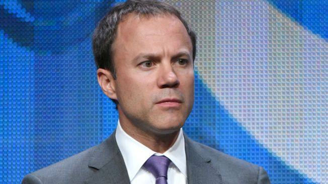 CBS News President Steps Down, Replaced by Veteran Producer