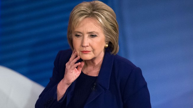 Hillary Clinton's Emails: 5 Questions Answered