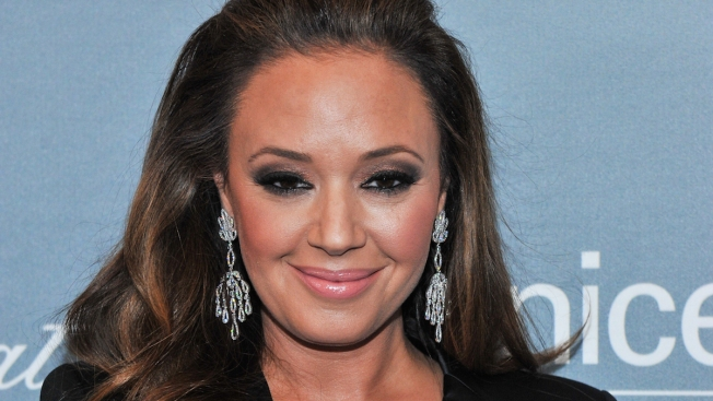 Leah Remini Responds to Katie Holmes After Scientology Tell-All: 'We're Back to Being Human'