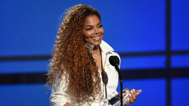 What to Do With Your Tickets to Postponed Janet Jackson Concert in Hartford