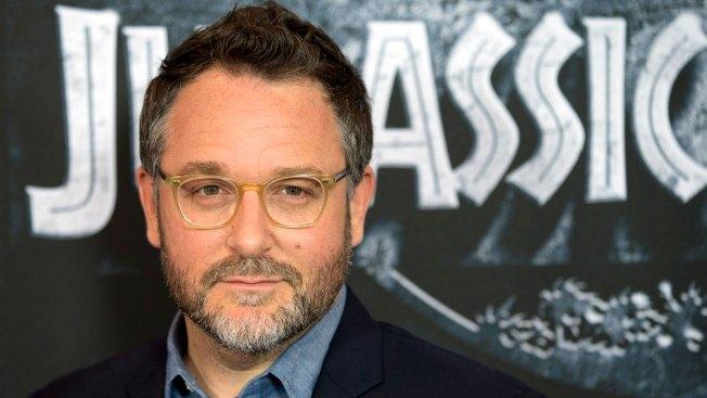 'Jurassic World' Director Set to Work on 'Star Wars: Episode IX'