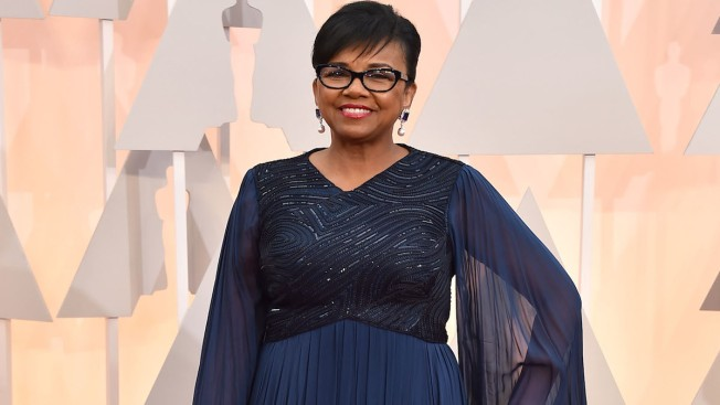 Academy Head Vows 'Big Changes' After Oscars Backlash