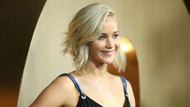 Kids' Choice Awards 2016 Nominations Are In: Jennifer Lawrence, Chris Pratt, Anna Kendrick & More Favorites Named