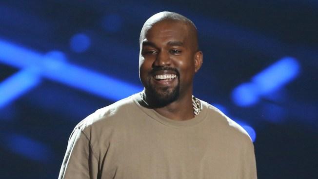 Kanye West Books 'Saturday Night Live' Return Alongside Melissa McCarthy and Larry David