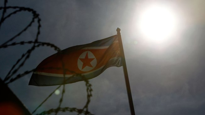 North Korea Targeted US Electric Power Companies: Experts