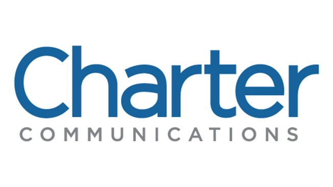 Charter to build new headquarters in Stamford