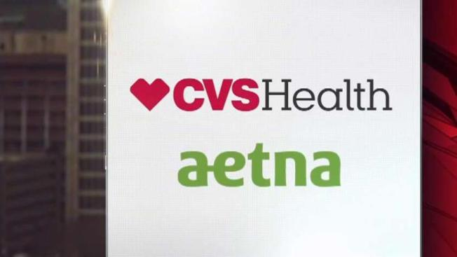 Pharmacy FAQs  Pharmacy Questions  Aetna