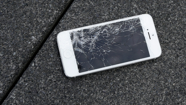 Apple Says Controversial iPhone-Breaking 'Error 53' Is For Your Own Good