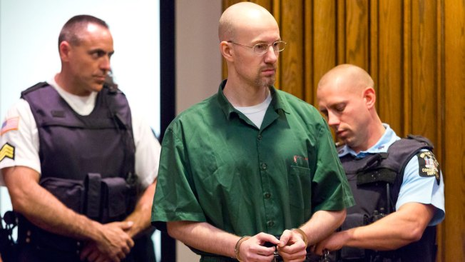 Sweat apologizes during sentencing