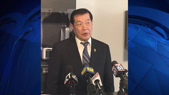Forensic Scientist Weighs In on Las Vegas Shooting Investigation
