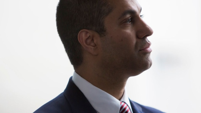 FCC Officially Votes to Gut Net Neutrality Rules