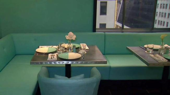 you can actually have breakfast at tiffany s nbc connecticut