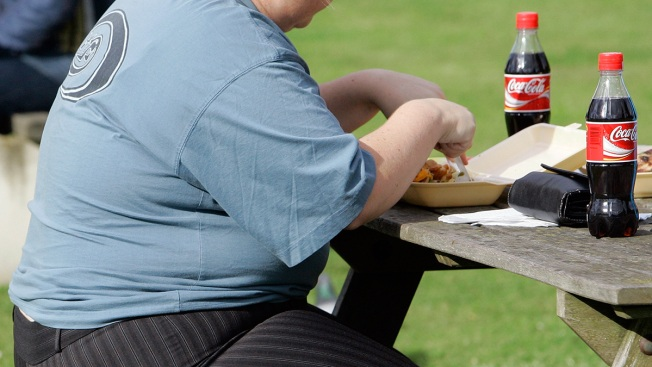 Saturated Fat Should Be Less Than 10 Percent of Diet: World Health Organization