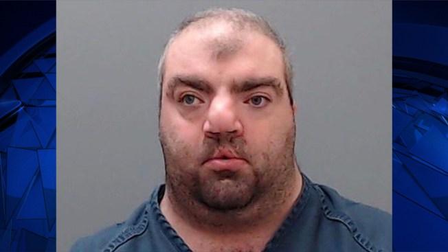 Sentence Upheld for Pennsylvania Rapist Who 'Enjoyed the Hunt'
