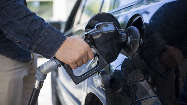 Oil Prices Skid as Traders Worry There's a Fuel Glut