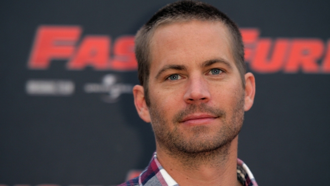 'I Am Paul Walker': Paramount Releases Trailer for New Documentary on Late Actor