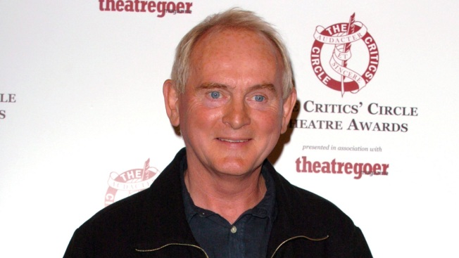Acclaimed British Director Howard Davies Dead at 71