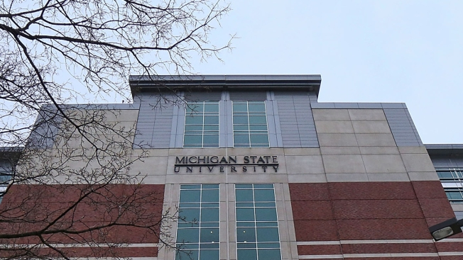Ex-Michigan State University Football Players Avoid Jail in Sex Assault Case