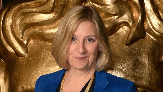 British Comedy Icon Victoria Wood Dies at 62
