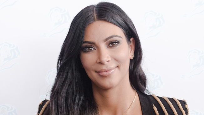 Kim Kardashian Requests New Twitter Feature, CEO Responds