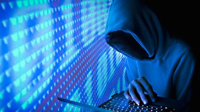 Czechs Arrest Russian Hacker Sought by US