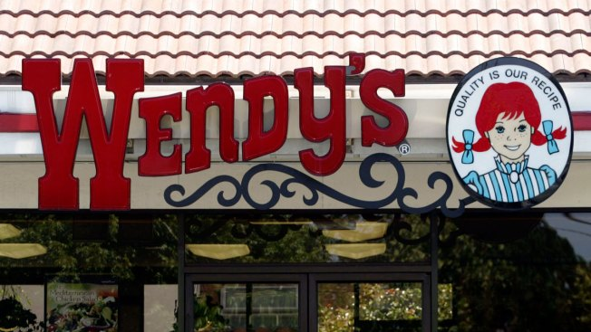 Snag free Frosty desserts from Wendy's for a year