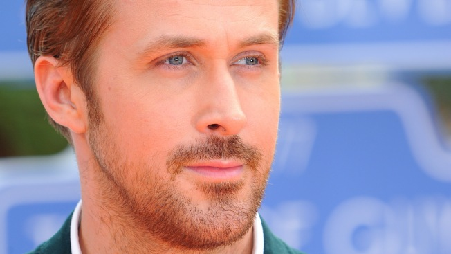 Ryan Gosling Says 'Women Are Better Than Men'